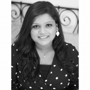 Ask an Industry Expert: Rhea Kurien