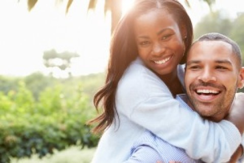 RNA 60th ANNIVERSARY – HOW TO WRITE ROMANCE – Characters