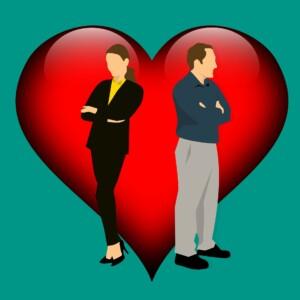 RNA 60th ANNIVERSARY – HOW TO WRITE ROMANCE – Viewpoint!