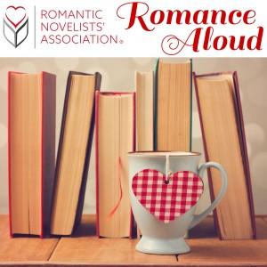 ROMANCE ALOUD - IAN SKILLICORN