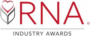 RNA Industry Awards logo