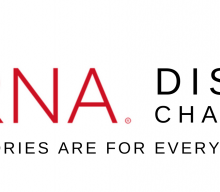 Introducing the RNA DISCO chapter