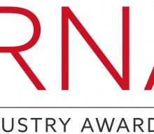 INDUSTRY AWARD WINNERS 2020