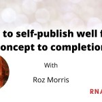 SelfPublishWell-RozMorris-Sep2021