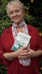 Honno, Independent Women's Press by Judith Barrow