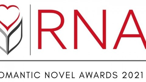 The RNA announces shortlists for the 2021 Romantic Novel Awards