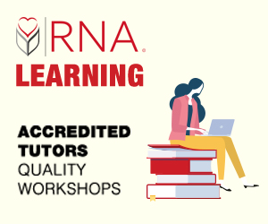 RNA Learning - Quality Workshops