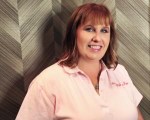 Ask an Industry Expert: Rhonda Penders