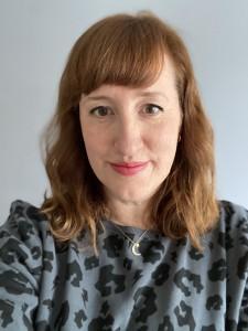 Ask an Industry Expert: Juliet Pickering