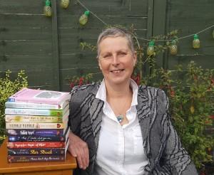 A Midwinter Match - Jane Lovering