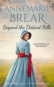 AnneMarie Brear - Beyond the Distant Hills