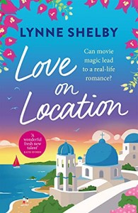 Lynne Shelby - Love on Location