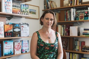 Ask an Industry Expert: Anna Davis