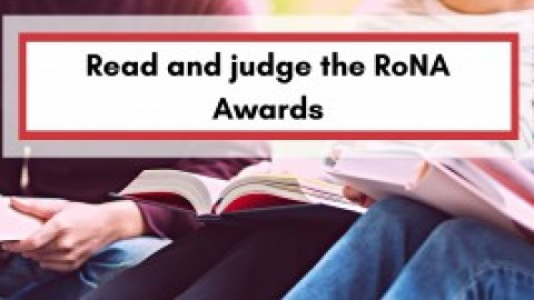 Could you help choose the best novels of the year?