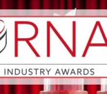RNA Industry Awards 2021 – Shortlists announced