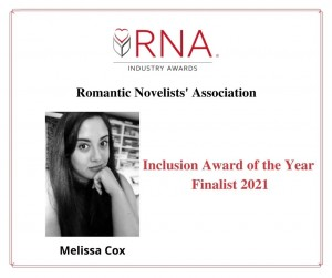 RNA Industry Awards: Inclusion Award
